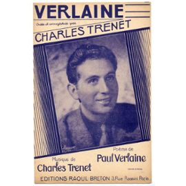 verlaine-paul-verlaine-charles-trenet-partition-originale-1941-partition-et-songbook-871046575_ML