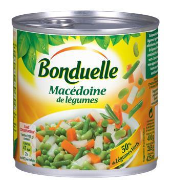 macedoine-de-legumes_0